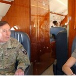 Speculations over Petraeus's Resignation Being an Obama Cover-Up are Refuted