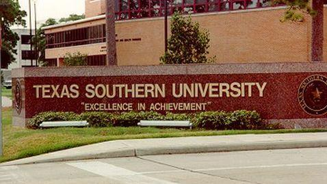 Lawsuit Dismissed Against Texas Southern University Thurgood Marshall School of Law