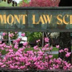 Vermont Law School Launches Lawyer Incubator Pilot Project