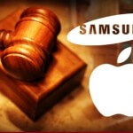 Apple Failed to Post a Correct Statement about Samsung