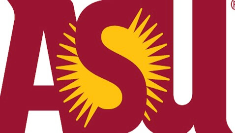 Arizona State University to Move Law School by 2016