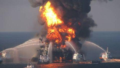 Lawyers for BP Employees Claim Clients were Targeted Unfairly