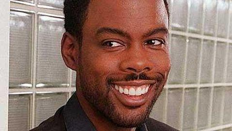 Chris Rock Makes Plea to White Voters Regarding Obama