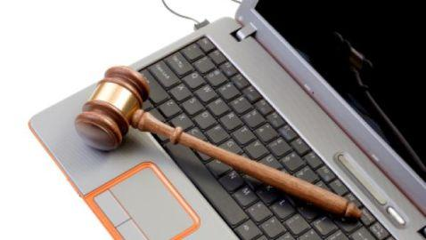 Online Legal Advice Popularity Increasing