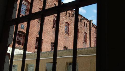 cuba_prison