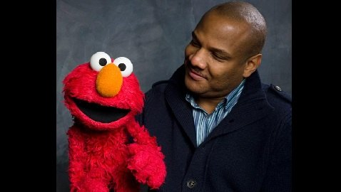 Third Accuser Sues Voice of Elmo