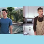 VIDEO: College Humor Delivers PSA: Gay Men Will Marry Your Girlfriend