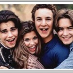 """Girl Meets World,"" To Revive ""Boy Meets World,"" Bringing Back Old Characters"