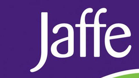 Jay Jaffe Dies at 68