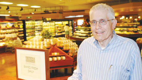 Supermarket Owner Gives Company to His 400 Employees Rather Than Sell It