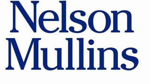 Nelson Mullins Welcomes Doherty and Wiel