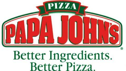 Popularity of Papa John's Drops Following CEO's Comments