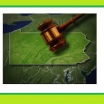 2012 Not the Best Year for Pennsylvania Law