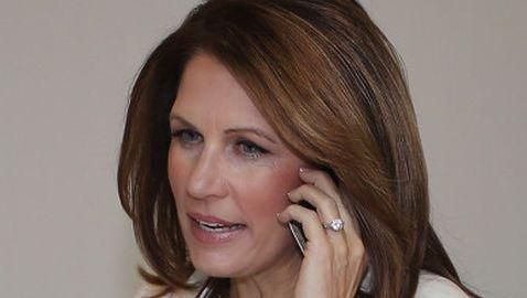 Michele Bachmann Releases Statement Asking Obama for Benghazi 'Further Investigation'