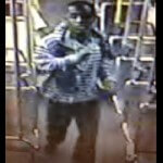 Mentally Disabled Woman Raped in Broad Daylight on Los Angeles City Bus; Suspect Escapes