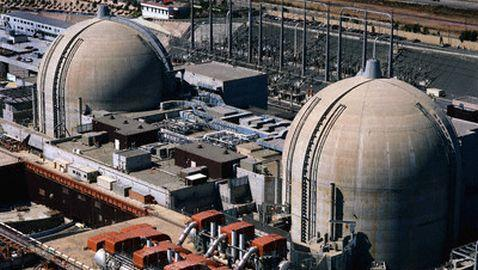 San Onofre Nuclear Plant Costs $300 Million
