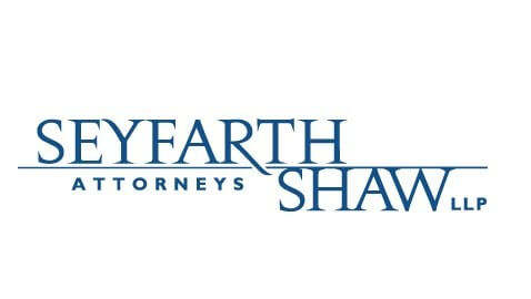 Seyfarth Brings on Miles Borden to the New York Office