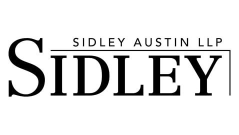 "Sidley Austin Wins Most First-Tier National Rankings Third Time in a Row in ""Best Law Firms"" Survey"