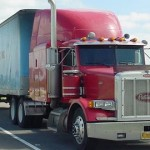 Law Firm Ad in Maxim Draws Ire from Trucking Industry