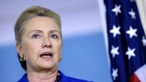 Newt Gingrich Says Hillary Clinton Unbeatable in 2016