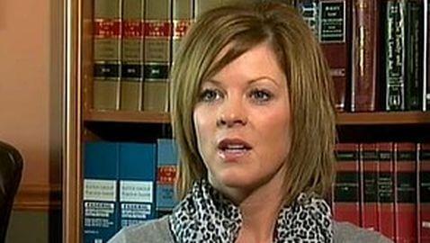 "Iowa Supreme Court Decides to Re-evaluate ""Irresistible Employee"" Case"