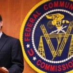 Net Neutrality is Coming to an End