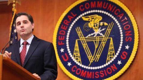 New FCC Rules on Loud TV Commercials Begin Tonight