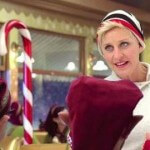 Ellen DeGeneres' New Commercial Offends One Million Moms