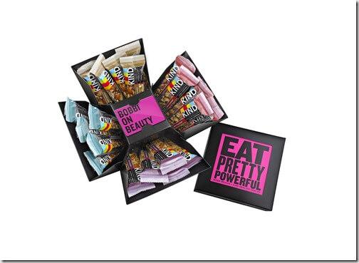 Bobbi Brown Eat Pretty Powerful Cube (2)