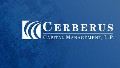 Cerberus to Sell its Stake of Gun Maker Following Connecticut School Shooting