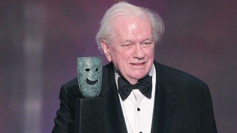 Character Actor and Veteran Charles Durning Passes Away at Age 89