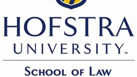 Ninth Dean of Hofstra Law School is Eric Lane