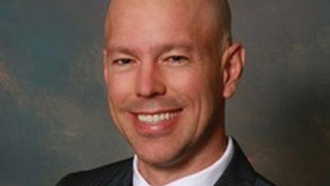Yates, McLamb & Weyher Partner Elected to Third Term as Treasurer of North Carolina Group