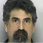Pediatric Dentist Faces Child Porn Charges, but Keeps Up his Practice