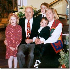 Monday, January 21, 2002 (Image #5)