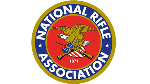 Man Shoots Himself at NRA Sponsored Race