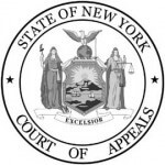 New York Considering Switch to Uniform Bar Exam