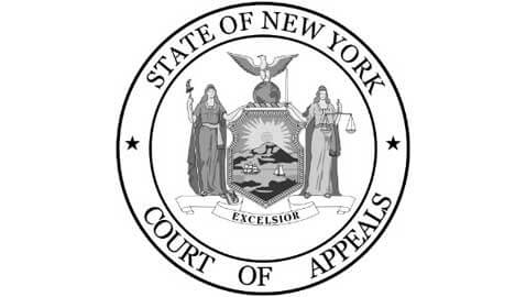 Warrantless GPS Tracking of State Employees Now Before NY Court of Appeals
