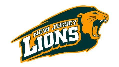Odor at The College of New Jersey Caused Employees to Suffer Respiratory Problems