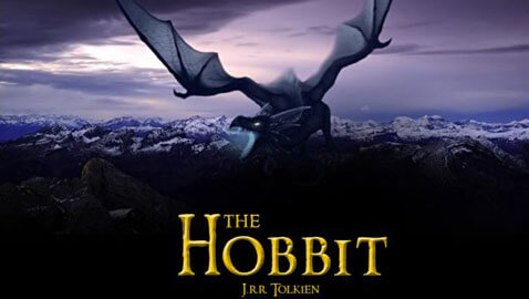 The Hobbit Opens Big at Box Office