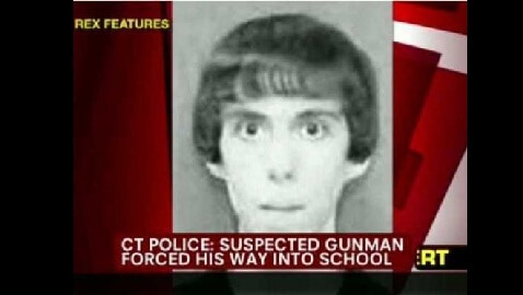 Did Adam Lanza Turned Murderer Because He was Being Committed?