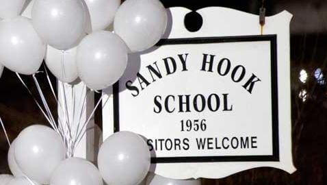 $100 Million Claim Filed with Connecticut for Sandy Hook Survivor