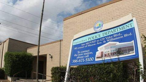 Daytona Beach Not Gaining a Law School