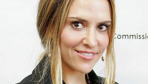 Brooke Mueller Out of Rehab