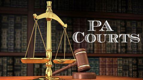 Veterans Courts Program Expanding in Pennsylvania