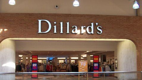 Dillard's Agrees to $2 Million Settlement in Discrimination Case