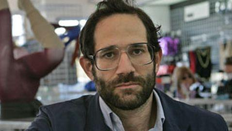 CEO of American Apparel Sued by Former Store Manager