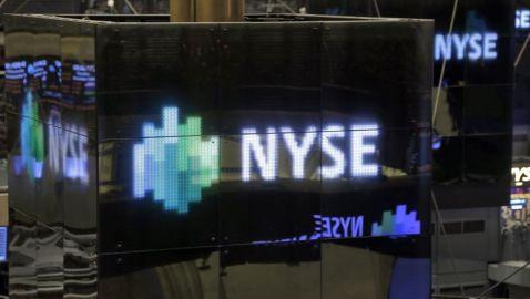 Multiple Law Firms Involved in NYSE Euronext Sale to Intercontinental Exchange