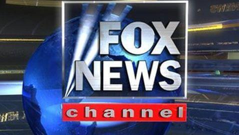 Fox News' Credibility Drops in New Poll