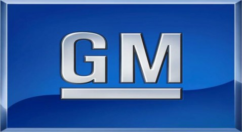 GM on the Brink of Being Hit with $1 Billion Penalty